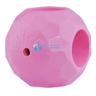 Manyetik Kireç Önleyici Top