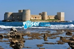 Mersin'de Su Arıtma Cihazı Montajı