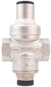 Case - Minyon Serisi 3315 Su Basınç Düşürücü 1/2'' DN15