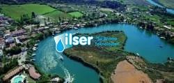 Muğla'da Su Arıtma Cihazı Montajı