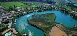 Bütün Markalar - Muğla'da Su Arıtma Cihazı Montajı