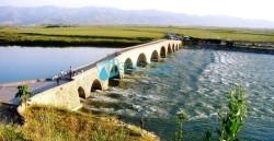 Bütün Markalar - Muş'ta Su Arıtma Cihazı Montajı