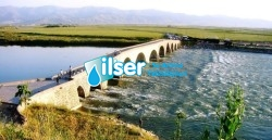 Muş'ta Su Arıtma Cihazı Montajı