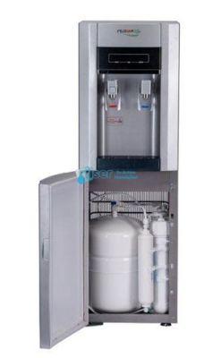 Natural Water Arıtmalı Sebil