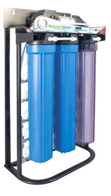 Natural Water R. O. NW - 500