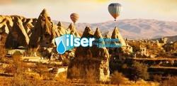Nevşehir'de Su Arıtma Cihazı Montajı