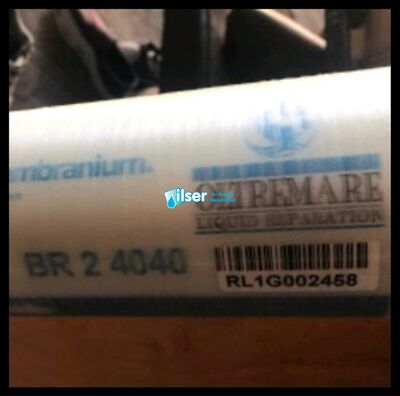 OLTREMARE RO 4021 BR2 Membran