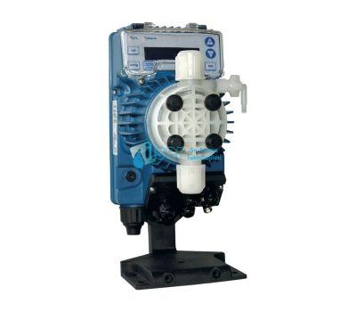 PH VE ORP KONTROLLÜ TPR 603 Dozaj Pompası
