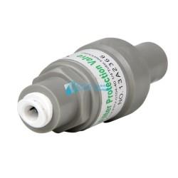 - Plastik Basınç Düşürücü 70 PSİ