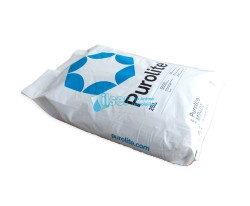 Purolite - Purolite Mixbed Reçine MB400