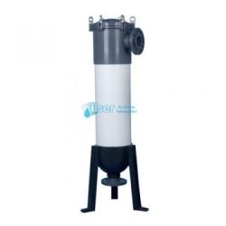 AQUALINE - PVC Torba Filtreler