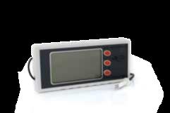 R.o - RO Kontrol Paneli (HF 300-400-500)