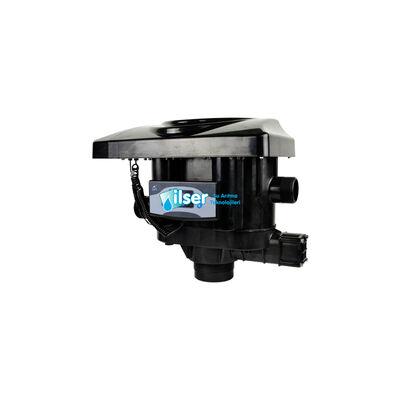 Runxin C-750 F111B1 Tam Otomatik Aktif Karbon Filtre Sistemi