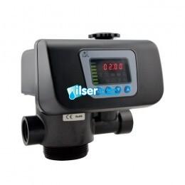 Runxın - RUNXİN F99A3 Timer/Volümetrik Filtre Valfi