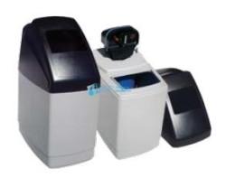 Canature - SC-15 BNT Tam Otomatik Zaman Kontrollü Yumuşatma Sistemi(Kabinet)