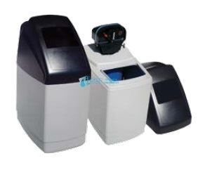 SC-15 BNT Tam Otomatik Zaman Kontrollü Yumuşatma Sistemi(Kabinet)