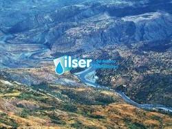 Siirt'te Su Arıtma Cihazı Montajı