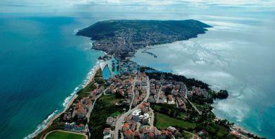 Sinop'ta Su Arıtma Cihazı Montajı