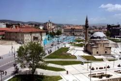 Bütün Markalar - Sivas'ta Su Arıtma Cihazı Montajı