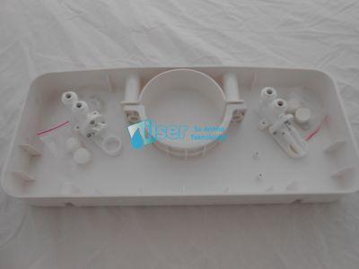 Su Kaçağı Emniyet Sistemi Komple Set