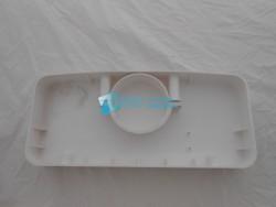 - Su Kaçağı Emniyet Sistemi Tepsisi