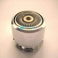 Sudo - Sudo Batarya ve Lavabo Valfı
