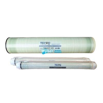 TECHFLOW RO Membran ULP21 4040