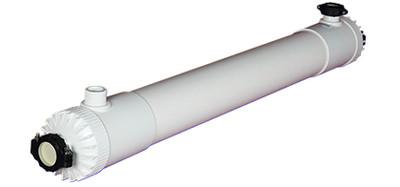 Toray - Toray HFU-2020N Membran