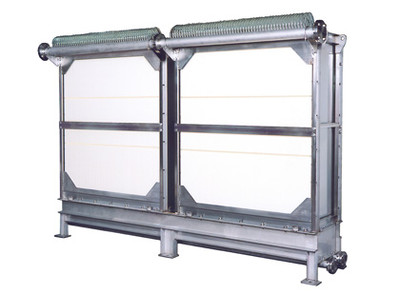 Toray - Toray TMR140-200W Membran