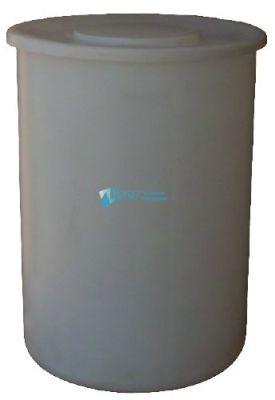 Aqualine Tuz Tankı