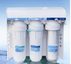 Aquarema - Vivia Pompalı Su Arıtma Cihazı