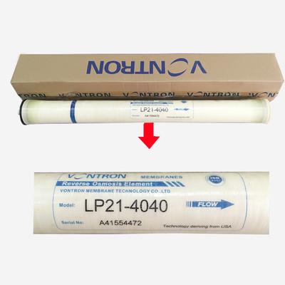 Vontron - VONTRON LP21 4040 Membran