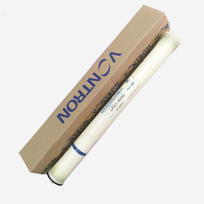 VONTRON LP21 4040 Membran