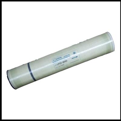 VONTRON LP22 8040 Membran