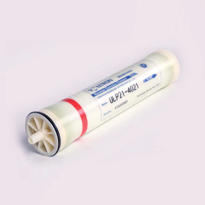VONTRON RO ULP21 4021 Membran