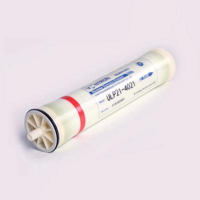 VONTRON ULP21 4021 Membran