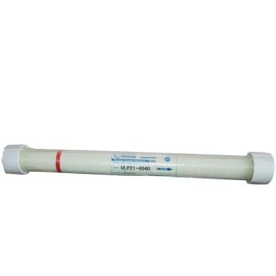 Vontron - VONTRON ULP21 4040 Membran