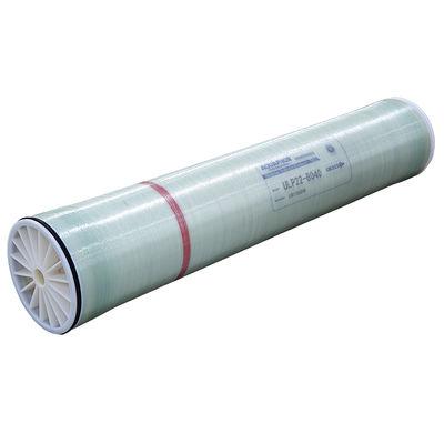 VONTRON ULP22 8040 Membran