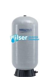 Wellmate 0330QC Frp tankı