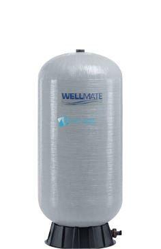 Wellmate WM060QC Frp Tankı