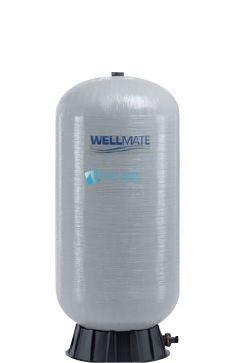 Wellmate WM120QC Frp Tankı - Thumbnail