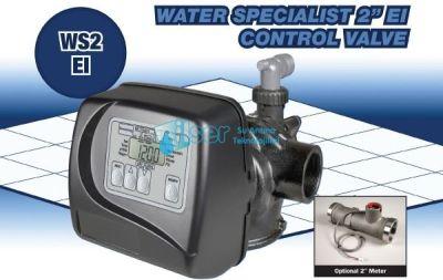 WS2 El Timer Filtre 6