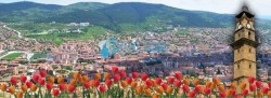Bütün Markalar - Yozgat'ta Su Arıtma Cihazı Montajı