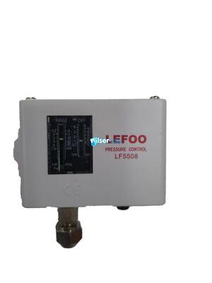 Yüksek Basınç Switch Danfos