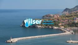 Zonguldak'ta Su Arıtma Cihazı Montajı