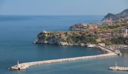 Bütün Markalar - Zonguldak'ta Su Arıtma Cihazı Montajı